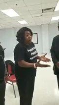 Sen. Warren Falsely Tells Voter She Sent Her Kids to Public School